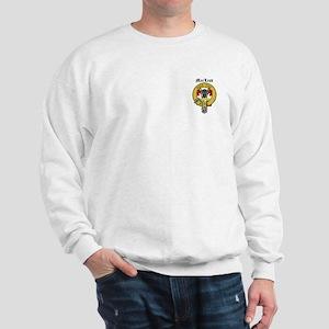 Clan MacLeod Sweatshirt