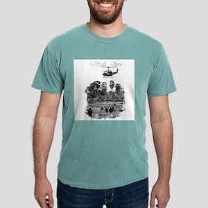 nam T-Shirt