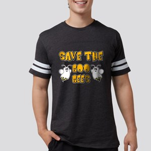Save the Boo Bees T-Shirt