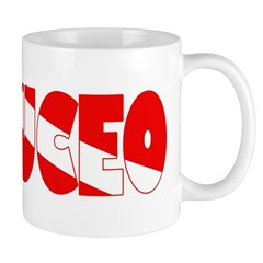 https://i3.cpcache.com/product/330561961/buceo_spanish_scuba_mug.jpg?side=Back&color=White&height=240&width=240