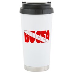 https://i3.cpcache.com/product/330561964/buceo_spanish_scuba_stainless_steel_travel_mug.jpg?side=Front&height=240&width=240