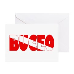 https://i3.cpcache.com/product/330561994/buceo_spanish_scuba_greeting_card.jpg?height=240&width=240