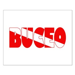 https://i3.cpcache.com/product/330562004/buceo_spanish_scuba_posters.jpg?side=Front&height=240&width=240