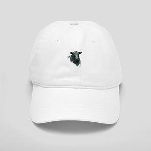 Angus Herd Bull Cap