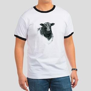 Angus Herd Bull Ringer T