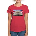 Timber3 T-Shirt