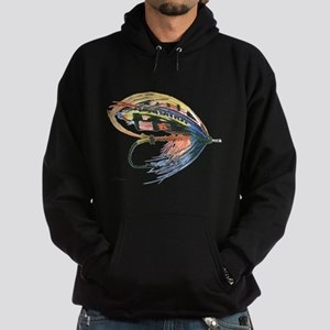 Fly2 Sweatshirt