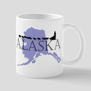 Alaska Gifts Mug