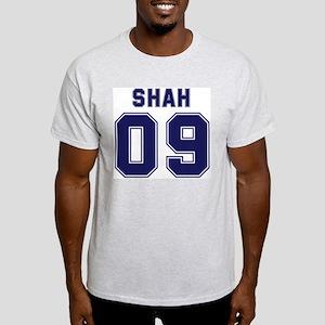 Shah 09 Light T-Shirt