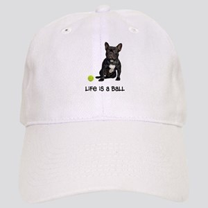 c29698c0fc0 French Bulldogs Hats - CafePress