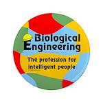 Smart Biological Engineer 3.5