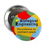 Smart Biological Engineer 2.25