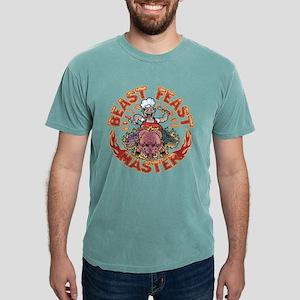 Beast Feast Master T-Shirt