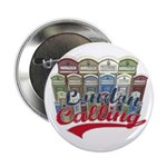 """London calling 2.25"""" Button (10 pack)"""