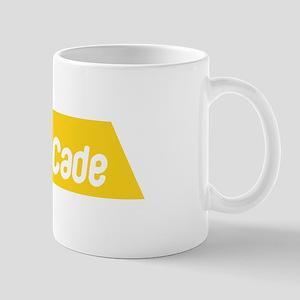 Castcade Mug