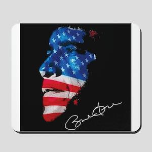 An American Signature Mousepad