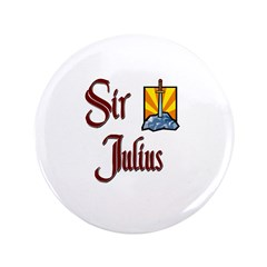 Sir Julius 3.5