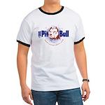 TheREALPitBulD32aR07bP01ZL T-Shirt