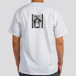 Attila Light T-Shirt