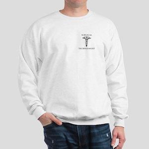 ST Caducus Sweatshirt