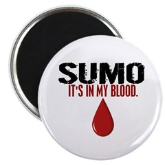 In My Blood (Sumo) 2.25