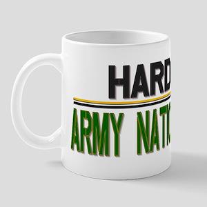 Hardcore ArNG Mug