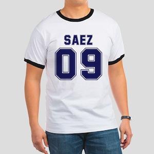 Saez 09 Ringer T