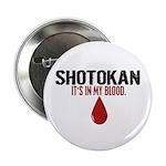 In My Blood (Shotokan) 2.25