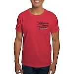 CH-01 Dark T-Shirt