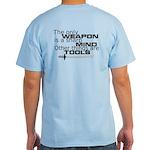 CH-01 Light T-Shirt