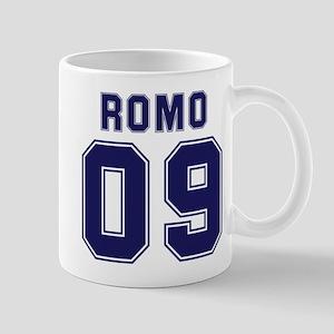 Romo 09 Mug