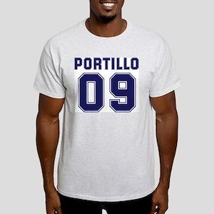 Portillo 09 Light T-Shirt