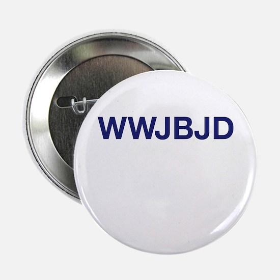 "WWJBJD 2.25"" Button"