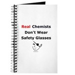 Molecularshirts.com Real Chemists Journal