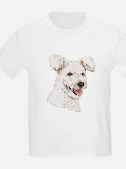 Pumi Kids T-Shirt