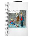Little Dutch Boy Labor Violation Journal