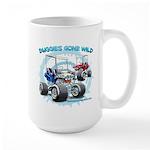 bgw-75-inch2 Mugs