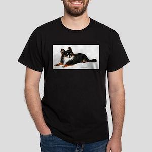 Chihuahua (photo) Dark T-Shirt