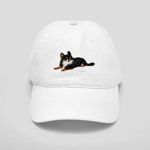 Chihuahua (photo) Cap