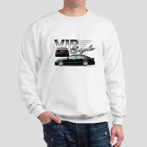 VIP Style Sweatshirt