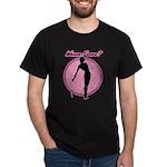 Wanna Fence? Dark T-Shirt