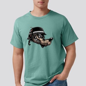 Road Wolf T-Shirt