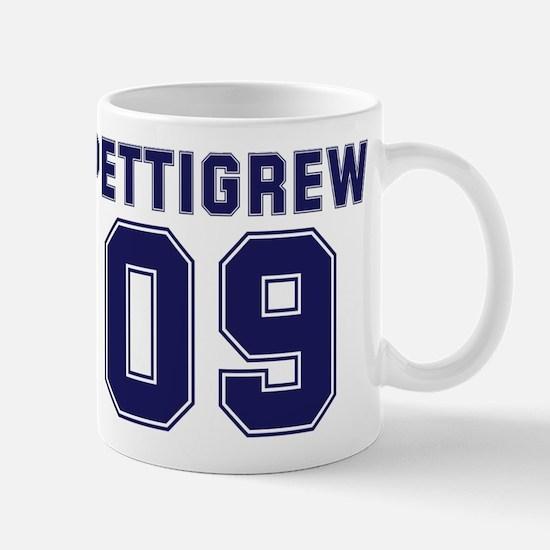 Pettigrew 09 Mug