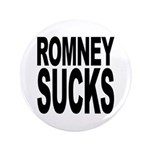 Romney Sucks 3.5