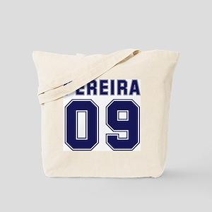 Pereira 09 Tote Bag