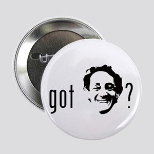 "Harvey Milk 2.25"" Button"