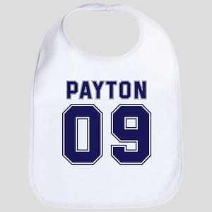 Payton 09 Bib