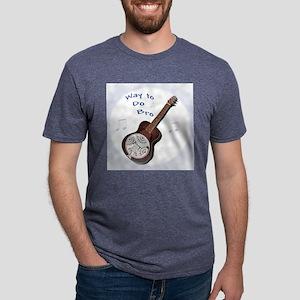 Dobro to go T-Shirt