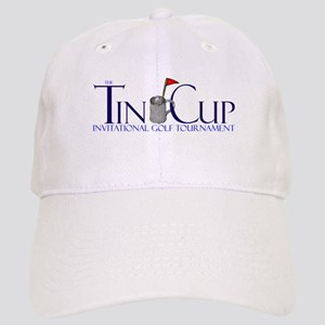 Tin Cup Golf Gifts - CafePress 81e78c537865