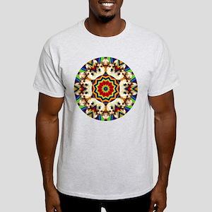 Colorful Kip Light T-Shirt